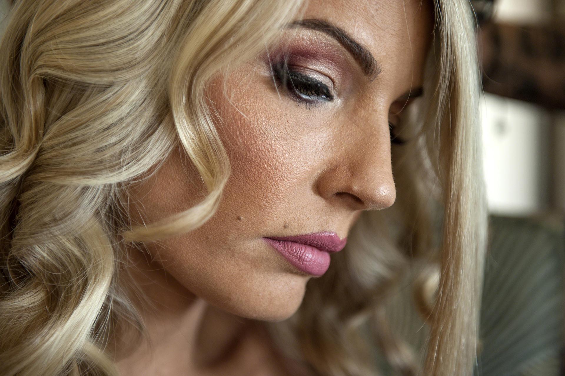 Maristella Greco Nude Photos 5
